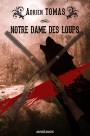 Notre Dame des loups par AdrienTomas
