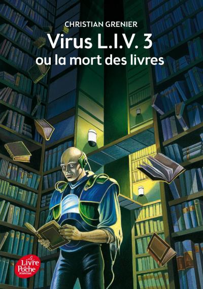 Virus-L-I-V-3-ou-la-mort-des-livres