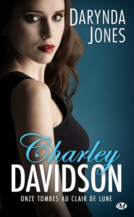 charley-davidson,-tome-11---onze-tombes-au-clair-de-lune-918583-264-432
