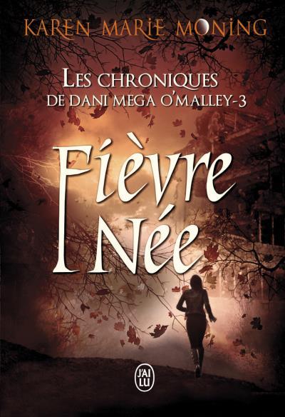 Fievre-Nee