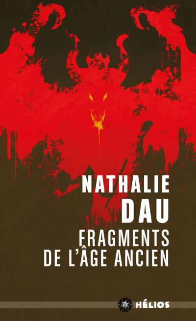 Fragments-de-l-age-ancien