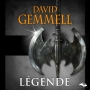 Le cycle de Drenaï : Légende par David Gemmell