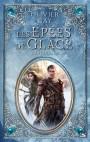Les Epées de glace, T2 : Le châtiment de l'empire par OlivierGay