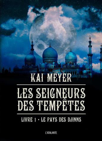 livre-le-pays-des-djinns-223