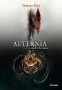 Aeternia, T2 : L'envers du monde par GabrielKatz