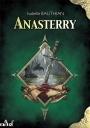 Les Rhéteurs, T1 : Anasterry par IsabelleBauthian