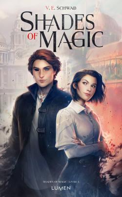 CVT_Shades-of-magic-tome-1_66