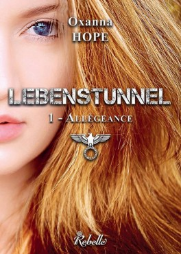 lebenstunnel,-tome-1---allegeance-882723-264-432