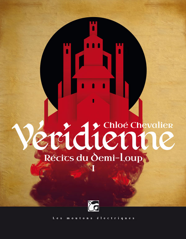 veridienne-chloe-chevalier
