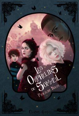 Orphelins-du-sommeil-255x375
