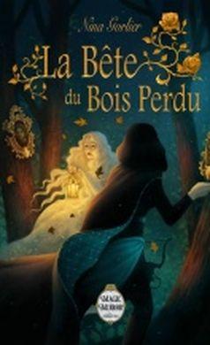 https---www.images-booknode.com-book_cover-1079-mod11-la-bete-du-bois-perdu-1079030-132-216
