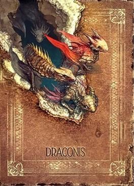 draconis-1122236-264-432