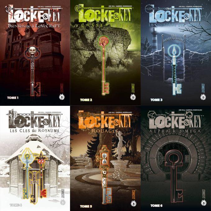 locke-key-toutes-les-cles-pour-comprendre-la-serie-evenement-de-netflix-comics-collection